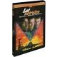 Let vetřelce (DVD)