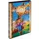 Letohrátky 1. série - disk 2 (Disney) (DVD)