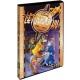 Letohrátky 1. série - disk 3 (Disney) (DVD)