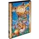 Letohrátky 1. série - disk 5 (Disney) (DVD)