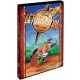 Letohrátky 2. série - disk 1 (Disney) (DVD)