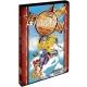 Letohrátky 2. série - disk 2 (Disney) (DVD)