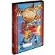 Letohrátky 2. série - disk 5 (Disney) (DVD)