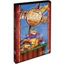 Letohrátky 2. série - disk 6. (DVD) - ! SLEVY a u nás i za registraci !