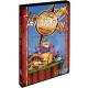 Letohrátky 2. série - disk 6 (Disney) (DVD)