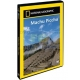 Machu Picchu (National Geographic) (DVD)