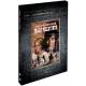 Malý Velký Muž - Edice Filmové klenoty (DVD)