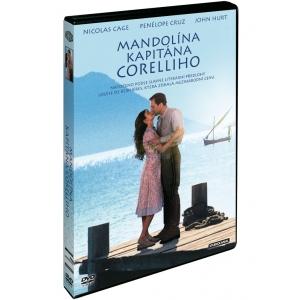 https://www.filmgigant.cz/11555-13626-thickbox/mandolina-kapitana-corelliho-dvd.jpg