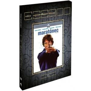 https://www.filmgigant.cz/11557-14286-thickbox/maratonec--edice-nejvetsi-filmove-klenoty-dvd.jpg