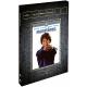Maratónec - Edice Největší filmové klenoty (DVD)