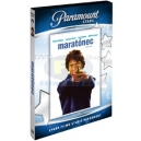 Maratónec - Paramount Stars  (DVD) - ! SLEVY a u nás i za registraci !