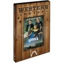 Maverick - Western edice (DVD) - ! SLEVY a u nás i za registraci !
