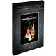 Mechanický pomeranč - Edice Filmové klenoty (DVD)