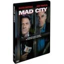 Město šílenců (DVD) - ! SLEVY a u nás i za registraci !
