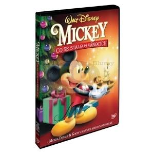 https://www.filmgigant.cz/11600-14359-thickbox/mickey-co-se-stalo-o-vanocich-disney-dvd.jpg