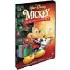 Mickey: Co se stalo o Vánocích (DVD) - ! SLEVY a u nás i za registraci !