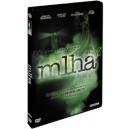 Mlha (1980) (DVD) REGISTRACÍ U NÁS ZÍSKÁTE SLEVU DALŠÍ 3%!