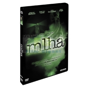 https://www.filmgigant.cz/11612-11326-thickbox/mlha-john-carpenter-1980-dvd.jpg