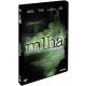Mlha (John Carpenter) (1980) (DVD)