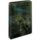 Monstrum (steelbook) (DVD) - ! SLEVY a u nás i za registraci !