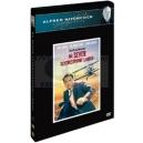 Na sever severozápadní linkou ( Edice Alfred Hitchcock) (DVD) - ! SLEVY a u nás i za registraci !