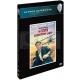 Na sever severozápadní linkou - Edice Alfred Hitchcock kultovní edice (O-RING) (DVD)