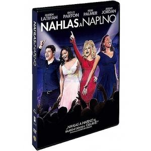 https://www.filmgigant.cz/11647-14404-thickbox/nahlas-a-naplno-dvd.jpg