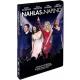Nahlas a naplno (DVD)