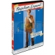 Napoleon Dynamit (DVD)