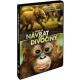 Návrat do divočiny - IMAX dokument (DVD)