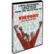 Návrat k vítězství (DVD)