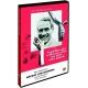 Návrat Lew Harpera  (DVD)