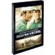 Návrat na vrchol (DVD)