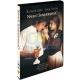 Návrat Sommersbyho (DVD)