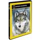 Návrat vlků (National Geographic) (DVD)