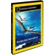 Nebeská monstra (National Geographic) (DVD)