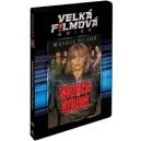 Nebezpečné myšlenky - Velká filmová edice (DVD) - ! SLEVY a u nás i za registraci !
