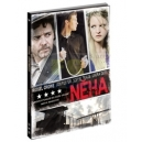 Něha (DVD) - ! SLEVY a u nás i za registraci !