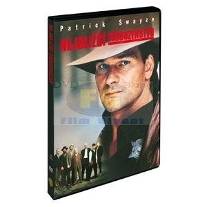 https://www.filmgigant.cz/11679-14430-thickbox/nejblizsi-pribuzenstvo-dvd.jpg