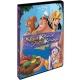 Není Kronk jako Kronk (Disney) (DVD)
