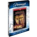 Nepřítel před branami - Paramount Stars (DVD) - ! SLEVY a u nás i za registraci !