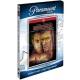 Nepřítel před branami - Edice Paramount Stars (DVD)