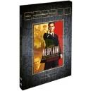 Neúplatní S.E. - Edice Filmové klenoty (DVD) - ! SLEVY a u nás i za registraci !