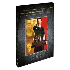 https://www.filmgigant.cz/11700-14444-thickbox/neuplatni-se--edice-nejvetsi-filmove-klenoty-dvd.jpg