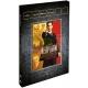 Neúplatní S.E. - Edice Největší filmové klenoty (DVD)