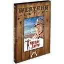 Nevada Smith - Western edice (DVD) - ! SLEVY a u nás i za registraci !