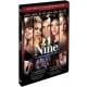 Nine (DVD)