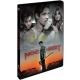 Noc hrůzy (DVD)