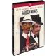 Noci v Harlemu (DVD)