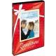 Noci v Rodanthe - Edice zamilované filmy (DVD)